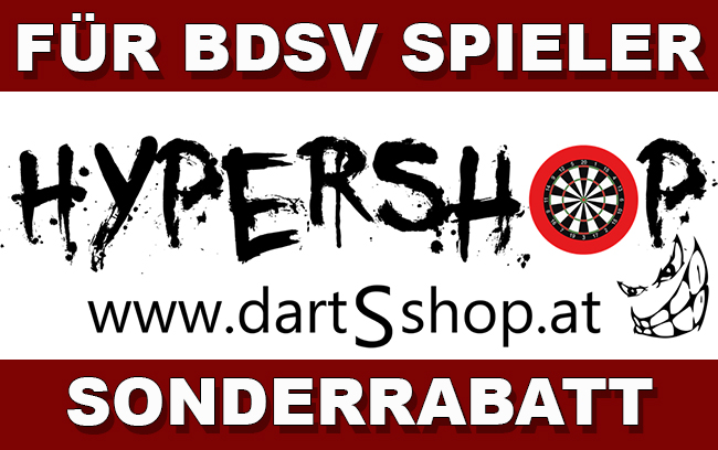 Dart Zubehör online kaufen – SONDERRABATT!